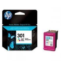 HP CH562EE/HP 301 color