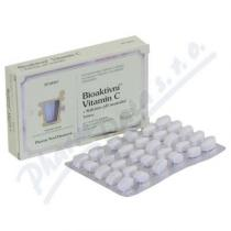 PHARMA NORD Bioaktivní Vitamin C