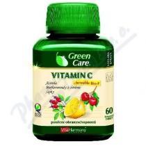 VITA HARMONY Vitamin C Chewable Bio-F tbl.60