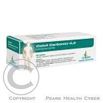 Medicamenta CALCII CARBONICI 0,5 TBL. 100X0.5gm