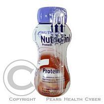 NUTRICIA NUTRIDRINK s čokoládovou příchutí 1X200ml