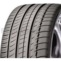 Michelin Pilot Sport 2 295/35 R18 99Y