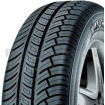 Michelin Energy E3B 165/80 R13 87T RF GRNX