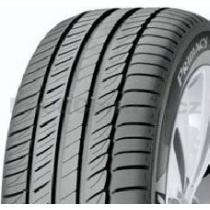 Michelin Primacy HP 245/45 R17 95W GRNX