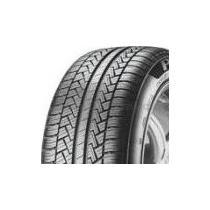 Pirelli P600 235/60 R15 98W