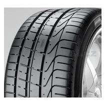 Pirelli PZero 255/35 R20 97ZR XL