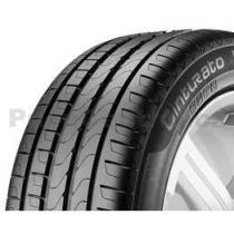Pirelli P7 Cinturato 245/45 R17 99Y