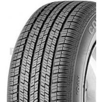 Continental Conti4x4Contact 235/60 R18 103H