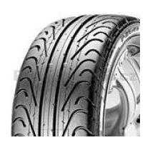Pirelli PZero 255/35 R19 ZR XL