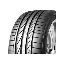 Bridgestone RE 050 265/35 R20 99Y XL