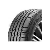 Bridgestone ER 300 185/65 R15 88H Ecopia