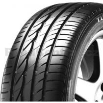 Bridgestone ER 300 225/55 R17 97Y Ecopia