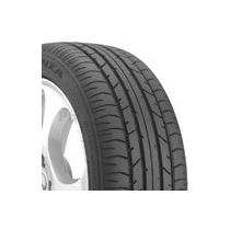 Bridgestone Potenza RE 040 235/55 R17 99Y