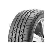 Bridgestone Potenza RE 050 275/45 R18 103Y