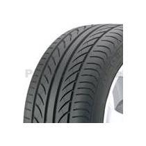 Bridgestone Potenza S-02 225/40 R18 ZR