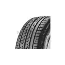 Pirelli P7 Cinturato 225/45 R18 91V RFT