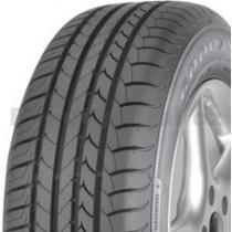 Goodyear EfficientGrip 225/50 R16 92W