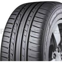 Dunlop SP Sport Fastresponse 195/60 R16 89V