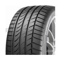 Dunlop SP Sport Maxx TT 195/40 R17 81W XL