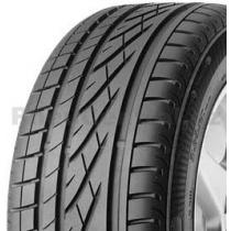 Continental ContiPremiumContact 215/55 R16 93H
