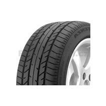 Bridgestone Potenza RE 030 165/55 R15 75V
