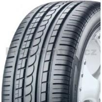 Pirelli PZero 285/35 R20 100Y