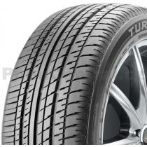 Bridgestone Turanza ER 370 205/60 R16 92V