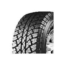 Bridgestone D 693 II 235/60 R17 102H
