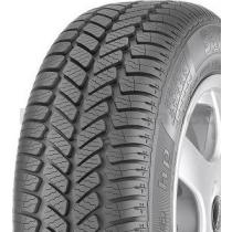Sava Adapto HP 205/55 R16 91H MS