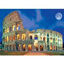 Sir L. Alma-Tadema, Koloseum
