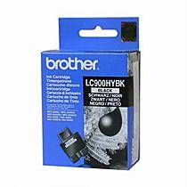 Brother MFC 5440CN - černá