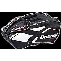 Babolat Racket Holder X6 Team