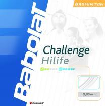 Babolat Challenge Hi-life