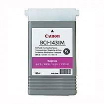 Canon BCI-1431