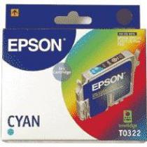 EPSON C13T03224010