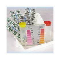 Marimex tester na pH a chlorovou koncentraci tabletový