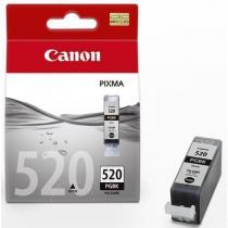 Canon 2932B001