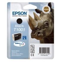 Epson C13T10014010