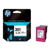HP CH562EE#301