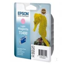 Epson C13T04864010
