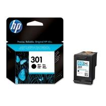 HP CH561EE#301