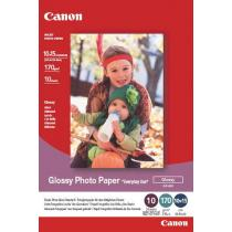 Canon 0775B003
