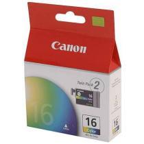 Canon 9818A002