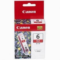 Canon 8891A002