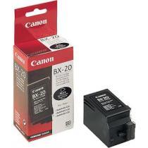 Canon 0896A002
