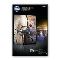 HP Q8008A