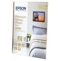 Epson C13S042155