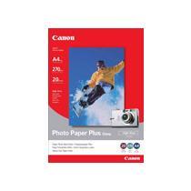 Canon 2311B021
