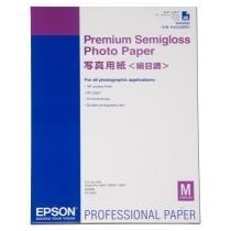 Epson C13S042093