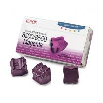 Xerox 108R00670